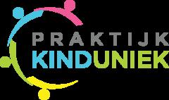 Logo Praktijk Kind Uniek